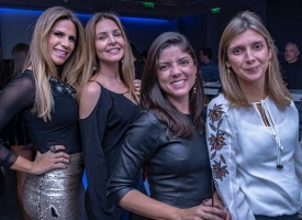 BIRTHDAY PARTY – AROLA, PENHA LONGA RESORT