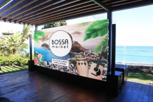 Coletiva-de-Imprensa-do-Bossa-Market-Intercontinental-Cascais-Estoril-01