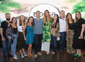 Coletiva-de-Imprensa-do-Bossa-Market-Intercontinental-Cascais-Estoril-011
