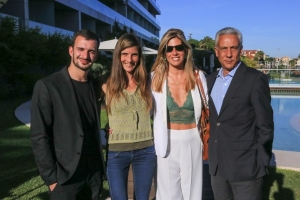 Coletiva-de-Imprensa-do-Bossa-Market-Intercontinental-Cascais-Estoril-012