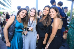 Coletiva-de-Imprensa-do-Bossa-Market-Intercontinental-Cascais-Estoril-014