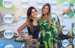 Coletiva-de-Imprensa-do-Bossa-Market-Intercontinental-Cascais-Estoril-019