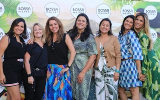 Coletiva-de-Imprensa-do-Bossa-Market-Intercontinental-Cascais-Estoril-020