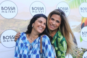 Coletiva-de-Imprensa-do-Bossa-Market-Intercontinental-Cascais-Estoril-022