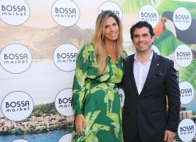 Coletiva-de-Imprensa-do-Bossa-Market-Intercontinental-Cascais-Estoril-025