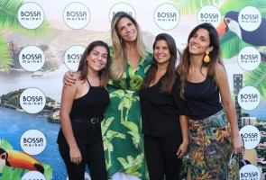 Coletiva-de-Imprensa-do-Bossa-Market-Intercontinental-Cascais-Estoril-026