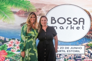 Coletiva-de-Imprensa-do-Bossa-Market-Intercontinental-Cascais-Estoril-030