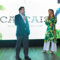 Coletiva-de-Imprensa-do-Bossa-Market-Intercontinental-Cascais-Estoril-034