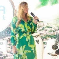 Coletiva-de-Imprensa-do-Bossa-Market-Intercontinental-Cascais-Estoril-035