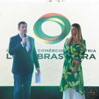 Coletiva-de-Imprensa-do-Bossa-Market-Intercontinental-Cascais-Estoril-036