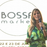 Coletiva-de-Imprensa-do-Bossa-Market-Intercontinental-Cascais-Estoril-039