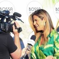 Coletiva-de-Imprensa-do-Bossa-Market-Intercontinental-Cascais-Estoril-043