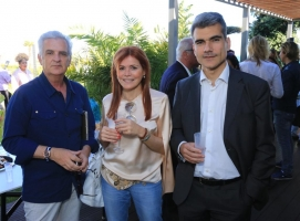 Coletiva-de-Imprensa-do-Bossa-Market-Intercontinental-Cascais-Estoril-06