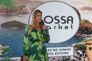 Coletiva-de-Imprensa-do-Bossa-Market-Intercontinental-Cascais-Estoril-07
