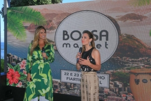 Coletiva-de-Imprensa-do-Bossa-Market-Intercontinental-Cascais-Estoril-08