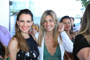 Coletiva-de-Imprensa-do-Bossa-Market-Intercontinental-Cascais-Estoril-09