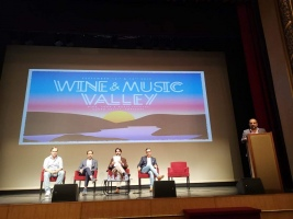 WHY-Coletiva-de-Imprensa-Wine-Music-Valley-Lamego-07
