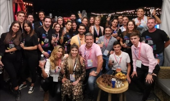 Festival-Wine-and-Music-Valley-Douro-013