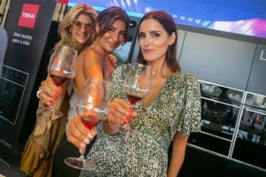Festival-Wine-and-Music-Valley-Douro-016