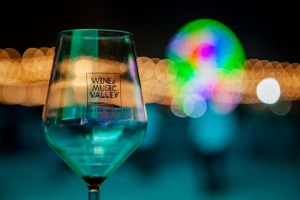 Festival-Wine-and-Music-Valley-Douro-021
