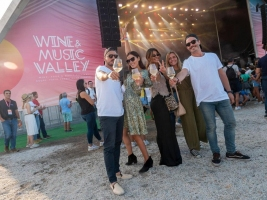 Festival-Wine-and-Music-Valley-Douro-023