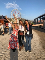 Festival-Wine-and-Music-Valley-Douro-024