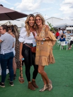 Festival-Wine-and-Music-Valley-Douro-025