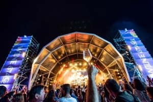 Festival-Wine-and-Music-Valley-Douro-026