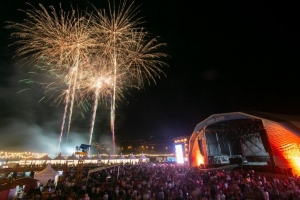Festival-Wine-and-Music-Valley-Douro-027