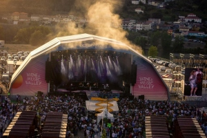 Festival-Wine-and-Music-Valley-Douro-031