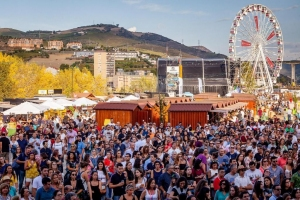 Festival-Wine-and-Music-Valley-Douro-032