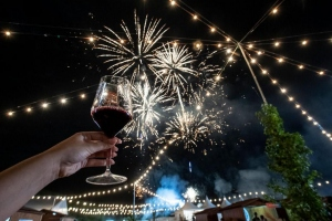 Festival-Wine-and-Music-Valley-Douro-05