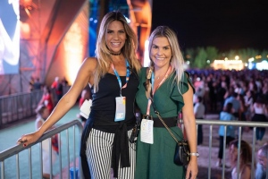 Festival-Wine-and-Music-Valley-Douro-06