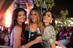 Festival-Wine-and-Music-Valley-Douro-08