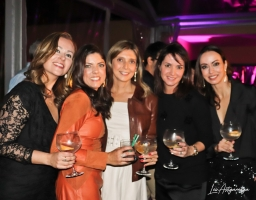 WHY-Private-Party-Cascais14