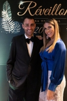 Reveillon-Intercontinental-Lisboa-2020-10