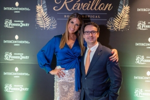 Reveillon-Intercontinental-Lisboa-2020-21