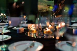 Reveillon-Intercontinental-Lisboa-2020-24