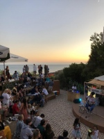 why-sunsets-bossa-music-veraoguia2019-01