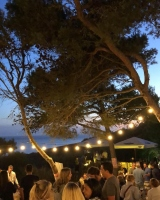 why-sunsets-bossa-music-veraoguia2019-012