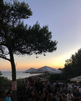 why-sunsets-bossa-music-veraoguia2019-015
