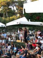 why-sunsets-bossa-music-veraoguia2019-06