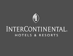 InterContinental Cascais-Estoril