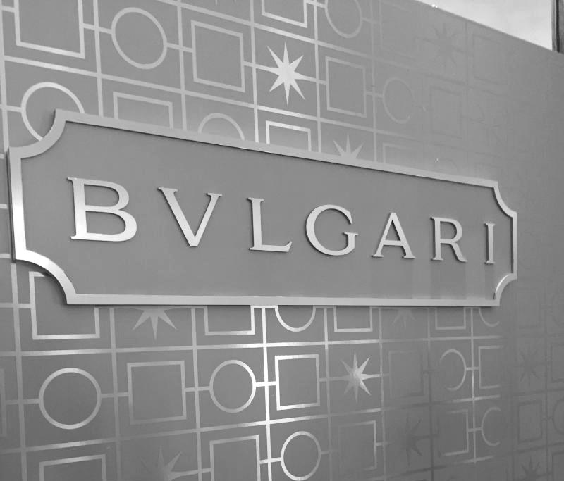 capa-why-bulgari-2018