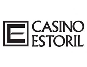 casino-estoril