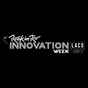 Innovation-Week-Rock-In-Rio
